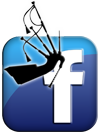 LOGO face book Lilit's Pipers