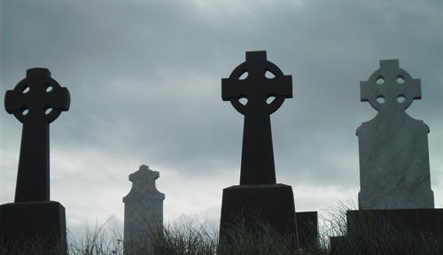 CONCERT SAINT PATRICK  2018 IRLANDE IRELANDPORT DE TOULON  LILITH'S PIPERS CORNEMUSE ECOSSAISE TOULON VAR MUSIQUE CELTIQUE BINIOU BOMBARDE
